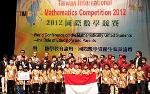 Pendidikan Anak Tentang Kompetisi