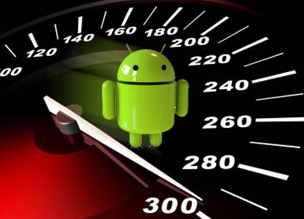 Aplikasi Untuk Mempercepat Kinerja Smartphone Android